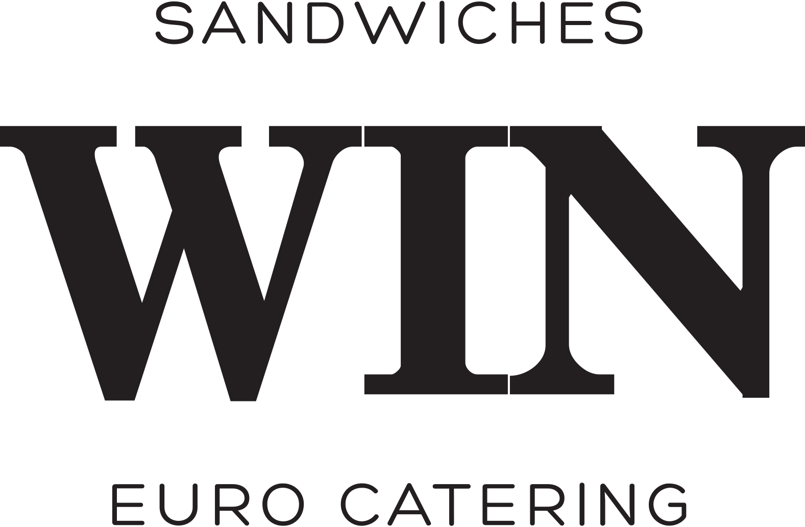 WinSandwich